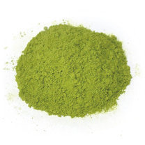 "MATCHA FOR COOKING ""OMATCHA"""