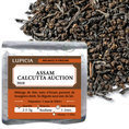 ASSAM CALCUTTA AUCTION