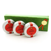 """On the road to Darjeeling"" Gift set"