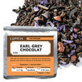 CHOCOLATE EARL GREY