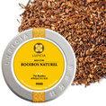 ROOIBOS SPECIAL GIFT SET