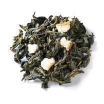 DUO OF OOLONG