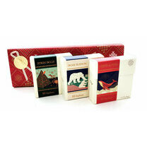 Christmas teas TB Gift set