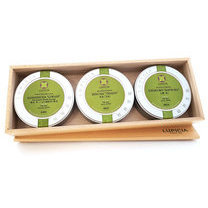 Japanese Grands Crus Gift set