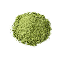 "MATCHA FOR DRINKING ""KURAMA"""