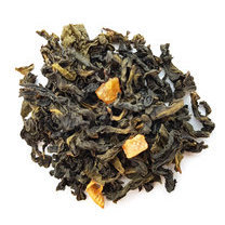 MANGO OOLONG SUPER GRADE