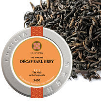 DECAF EARL GREY