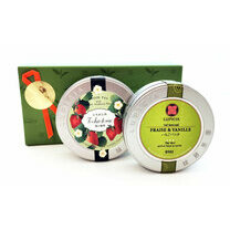 """Green Tochiotome"" Gift set"