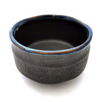 KANENI MATCHA TEA BOWL 300ml