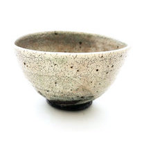 ISHIDOU MATCHA TEA BOWL 300ml