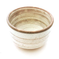 HAKEME MATCHA TEA BOWL 300ml