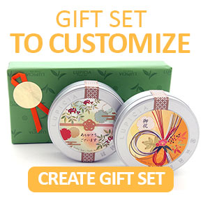 Customize your own gift set