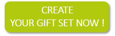 Create your custom giftset with our seasonal teas.
